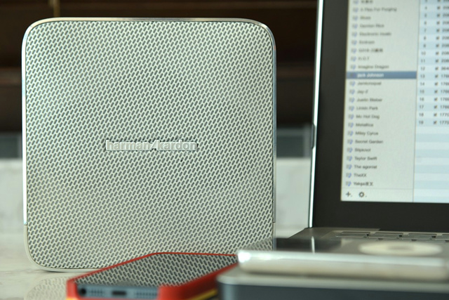 harman-kardon_ESQUIRE_06.jpg