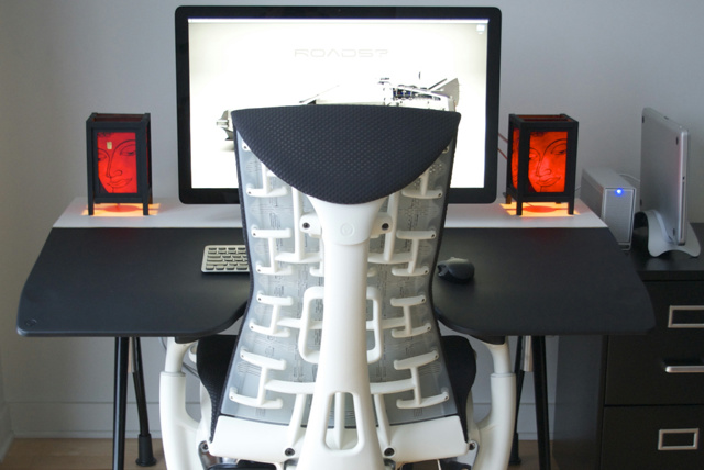 hermanmiller_workspaces_02.jpg