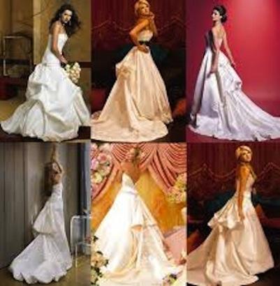 butle dress 2