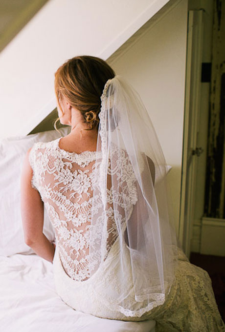 Wedding-Hairstyles-with-Veil-1.jpg