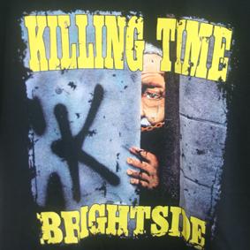 killingtimebrightsideup.jpg