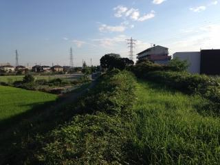 IMG_2014 石田堤跡_1