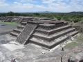 mexico14-66.jpg