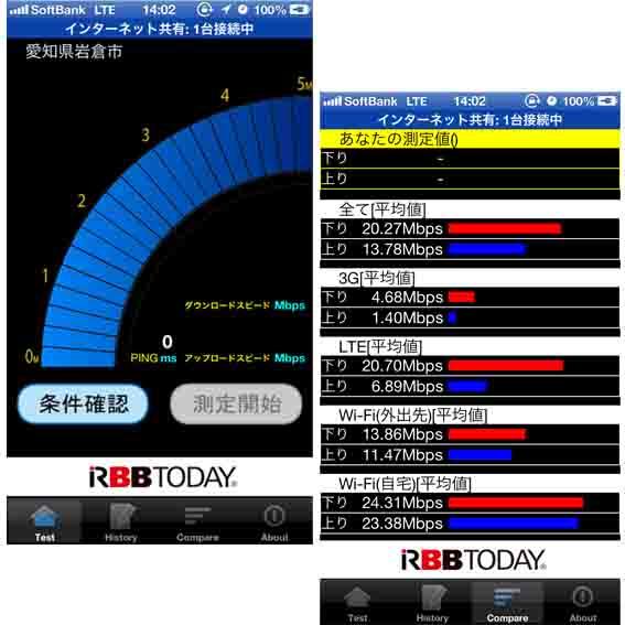 RBB.jpg