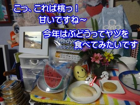 0710-04_20140710201208baa.jpg