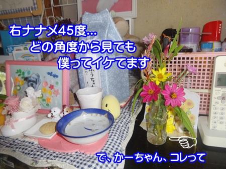 0902-02_201409021520563db.jpg