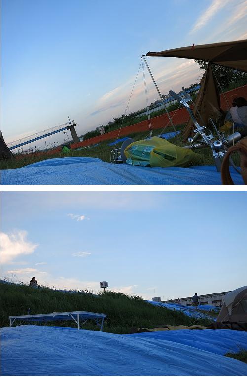 edogawa2014_1.jpg