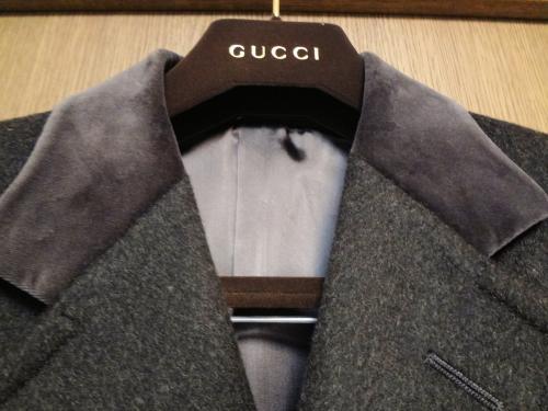 GUCCI 2014-15A/W