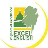 excel logo top