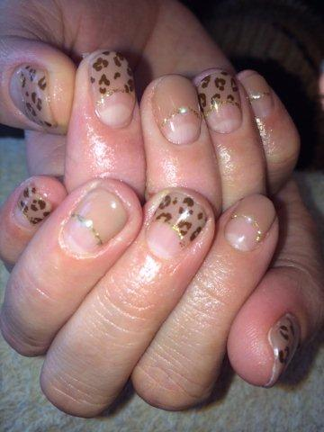 nail251215.jpg