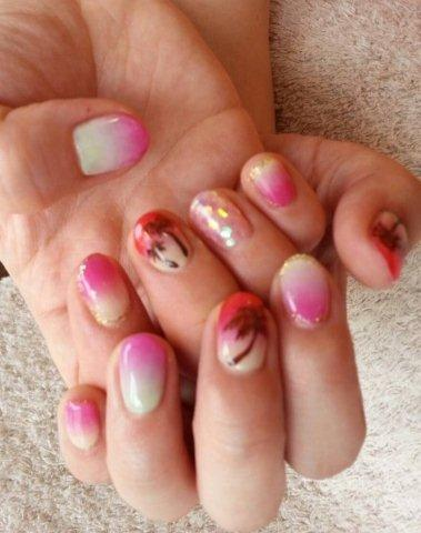 nail25813.jpg