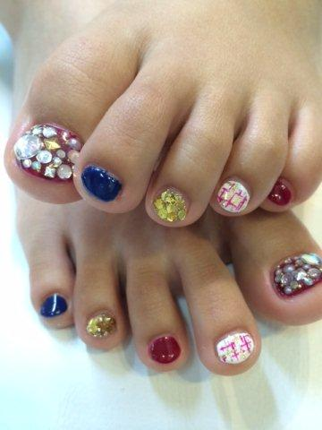 nail260105.jpg