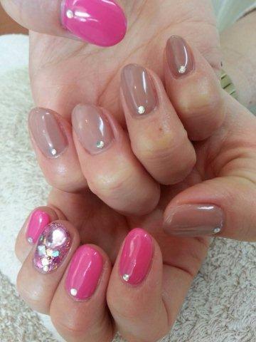 nail260220.jpg