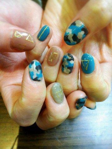 nail260223.jpg