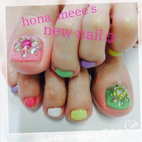 nail260508.jpg