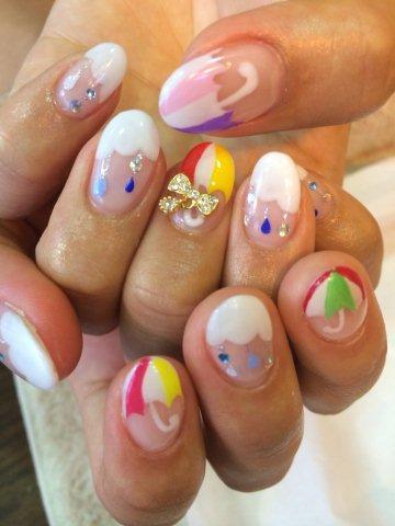 nail260530.jpg