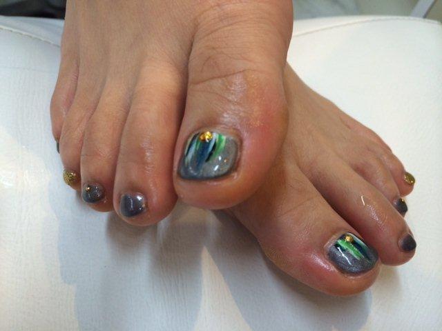 nail260531.jpg