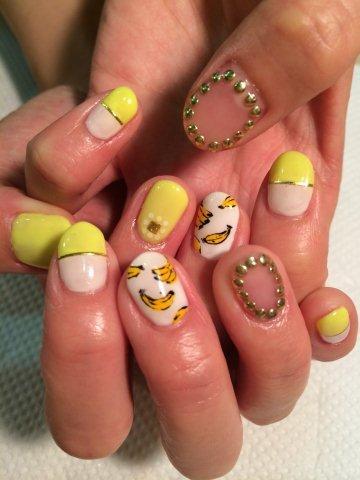 nail260710.jpg