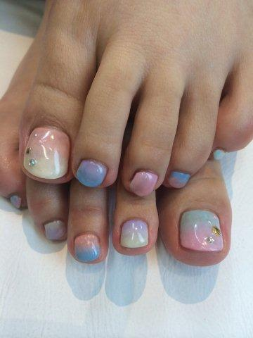 nail260713.jpg