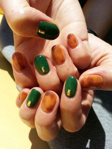 nail260820-2.jpg