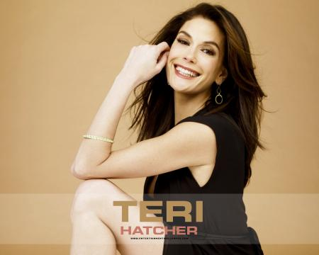 teri_hatcher-smile-wallpaper_convert_20140404175026.jpg