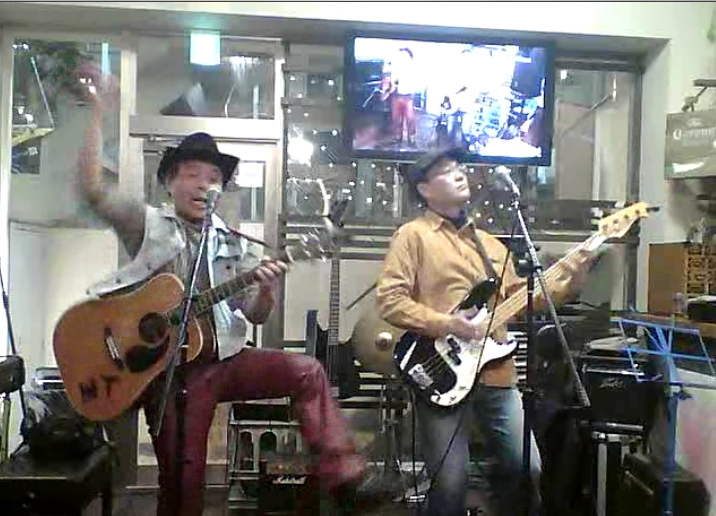WOEP_live20140216Ondonan.jpg