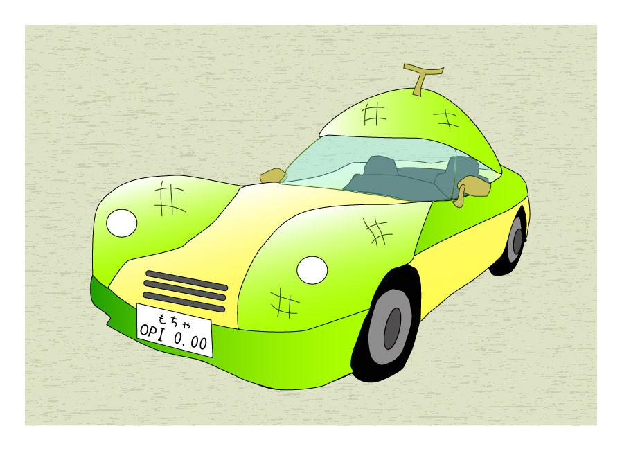 melon_car.jpg