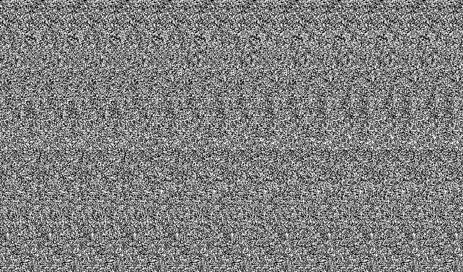 stereocone.jpg