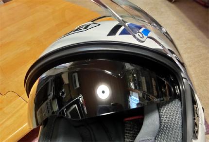 昭栄ヘルメット2