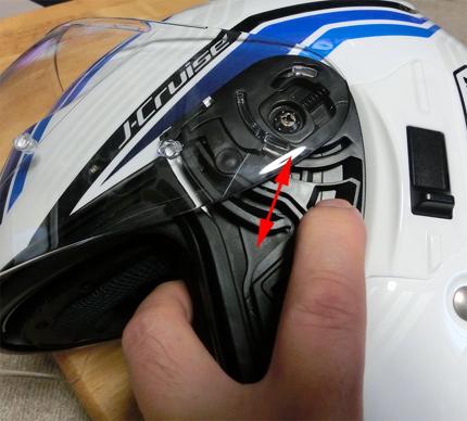 昭栄ヘルメット4