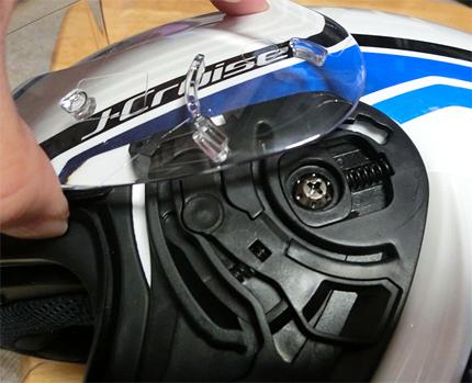 昭栄ヘルメット5