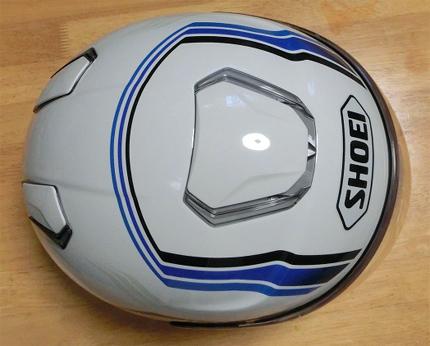 昭栄ヘルメット6