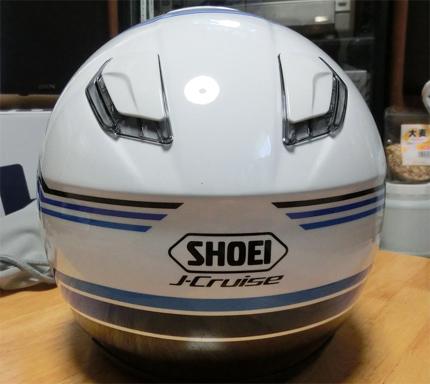 昭栄ヘルメット7