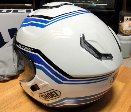 昭栄ヘルメット8