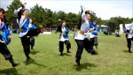 1bx歓喜5 (2014-07-26 7-35)