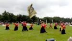 1bx舞神楽1 (2014-07-26 8-32)