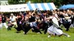 1bx総踊り4 (2014-07-26 8-15)