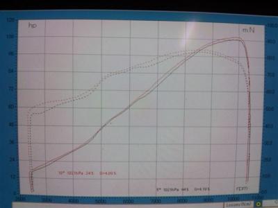 gsr750最終プロト (1)