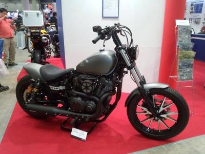 2014東京モーターサイクルショー (17)