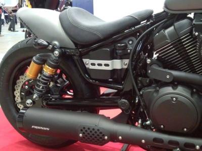 2014東京モーターサイクルショー (19)