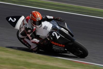 レース (3)