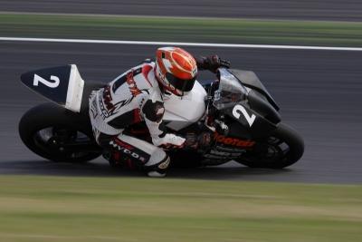 レース (5)