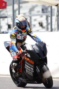 レース (14)