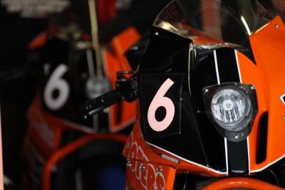 20148時間耐久レース (6)
