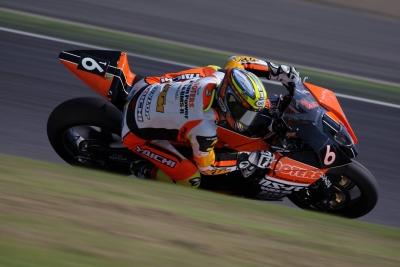 20148時間耐久レース (5)