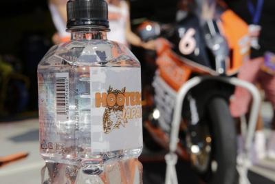 2014年 8時間耐久レース (3)