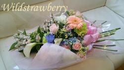DSC_1000_20140603221559134.jpg