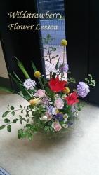 hatyama201144.jpg