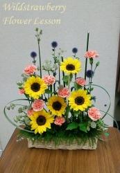 shiraishi20147.jpg
