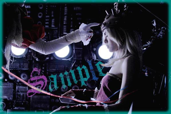 sample01_2014062523043270f.jpg